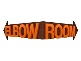 893392_elbow_room copy