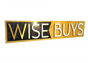 wise buys logo copy