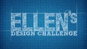 HGTV-showchip-ellens-design-challenge 11.00.59 AM