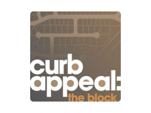 Logo_Curb Appeal